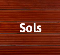 Euro Dalles 41, Aménagements extérieurs sols et façades en bois. Fabricant français de produits d'aménagement en bois pour extérieurs. Fabricant de caillebotis bois européen. Fabricant de caillebotis bois exotique. Caillebotis bois pour terrasses publiques ou terrasses privées. Fabricant de panneaux de façades en bois. Habillage bois pour façades maisons. Fabricant clin EDI. Fabricant de murs en bois. Fabricant de pare vue en bois. Fabricant de clotures extérieures en bois. Clotures en lames brutes, en lames rabotées. Clotures en lames de clins rainure languette. Fabricant de jardinières extérieures en bois. Fabricant de bancs en IPE, de tables en IPE. Lames bois pour planchers extérieurs de terrasses. Platelages assemblés pour terrasses publiques ou terrasses privatives.Caillebotis de douche bois. Cache volet roulant de piscine. Fabricant de platelages en bois