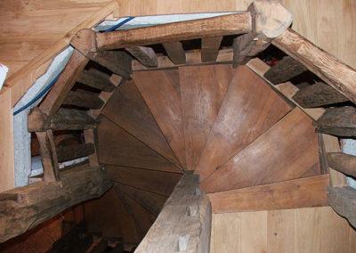 dorilleau-escalier-(6)
