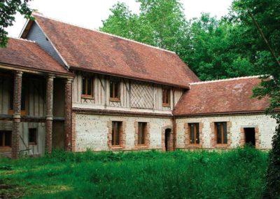 pavillon-Caro.-Courtalain